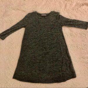 Cheris lightweight Tunic/Dress